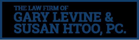 levineandhtoolaw.com Logo